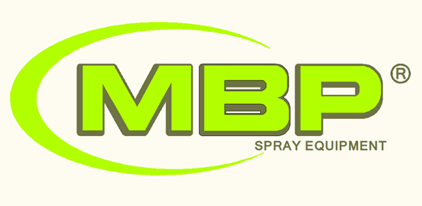 MBP Spray